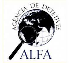 (48)4042-9667 detetive alfa roubos em florianópolis – sc