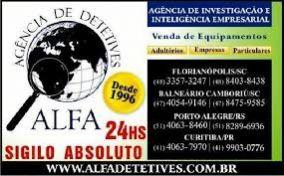 (48)4042-9667 detetive – detetives alfa em florianópolis