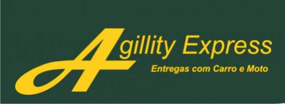Agillity express – motoboy e entregas rápidas