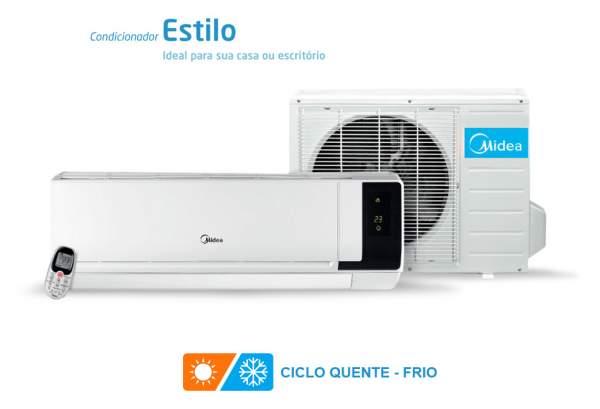 Alemao climatizaçao