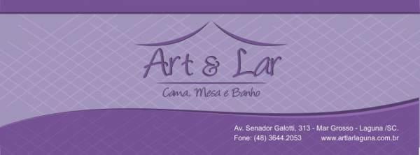 Art & lar