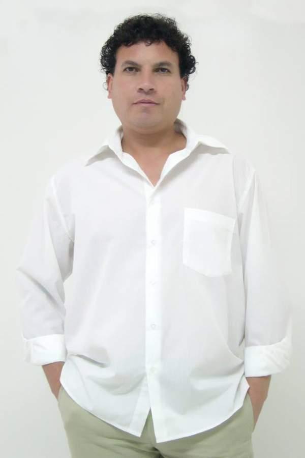 Assessoria acadêmica balneário camboriú