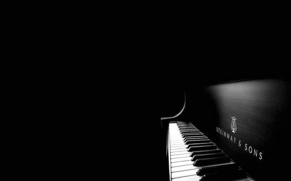 Aulas de piano classico,jazz,blues,harmonia e improvisação