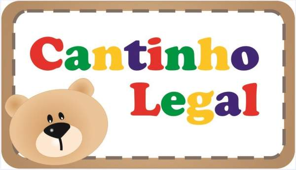 Cantinho legal ltda