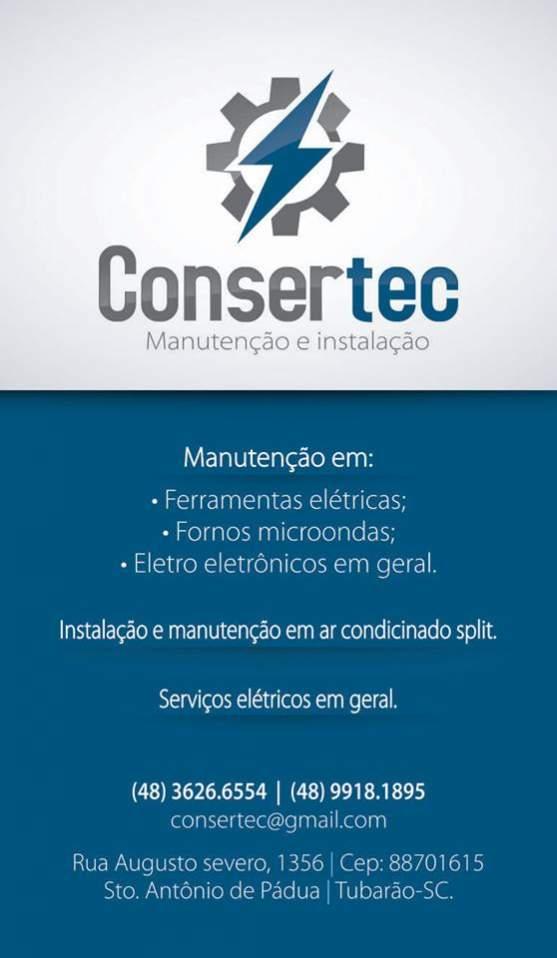 Consertc