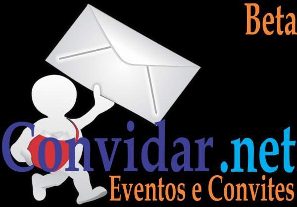 Convidar.net