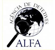 Detetive particular alfa fotos (47)4054-9146  balneário camboriú – sc