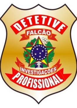 Detetive particular investigacao especializada nacional brasil plantao 24hs