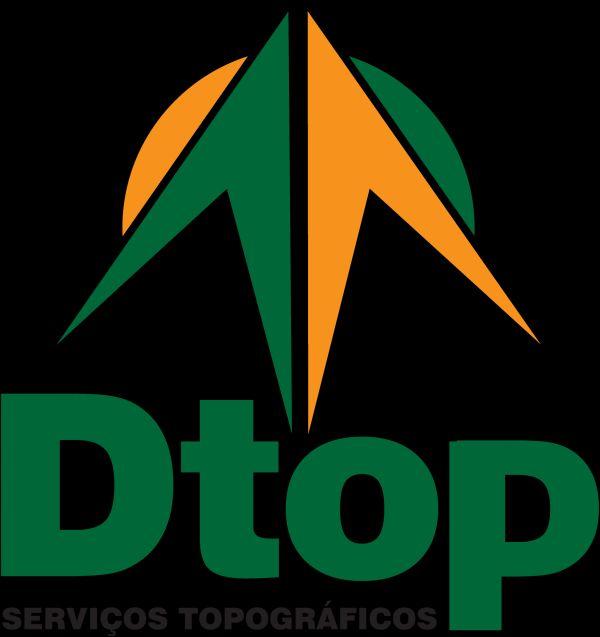 Dtop - serviços topográficos
