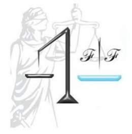 Fabricio faustina advocacia e consultoria