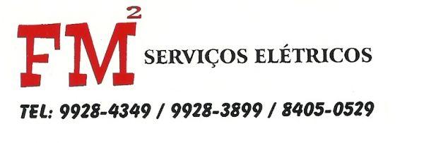 Fm instalações elétricas residenciais