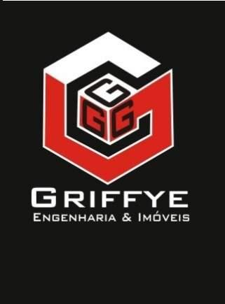 Griffye - engenharia e imóveis