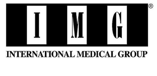 Img international medical group