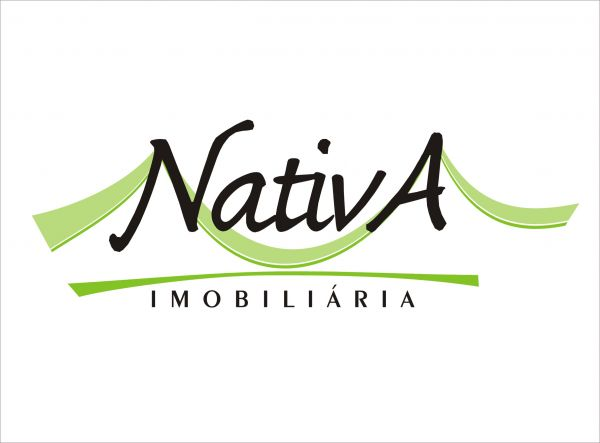 Imobiliária nativa