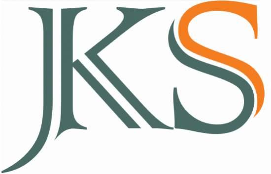 Jks contabilidade
