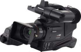 Junior filmagens digitais hd dvd video-me