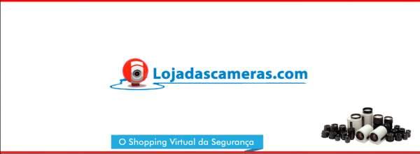 Lojadascameras.com