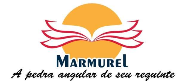 Marmurel - a pedra angular de seu requinte!