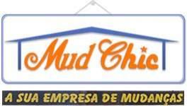 Mudchic mudanças residenciais, comerciais e guarda-moveis
