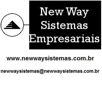 New way sistemas