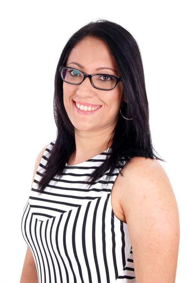 Psicologa em osasco - www.psicologapatricia.com.br