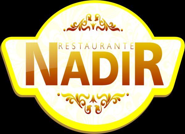 Restaurante nadir