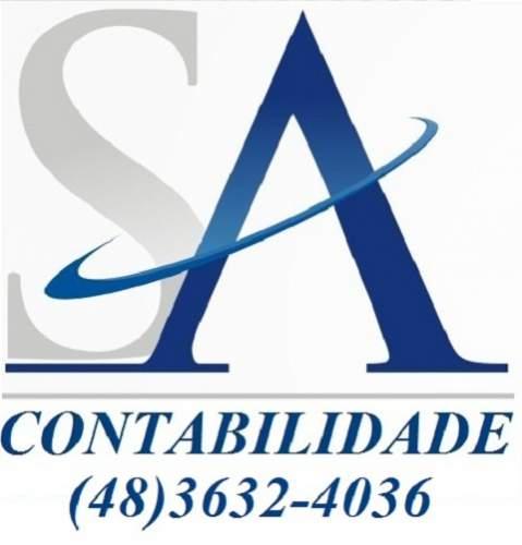 S.a contabilidade e assessoria empresarial