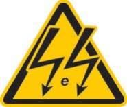 S e s soluções elétricas