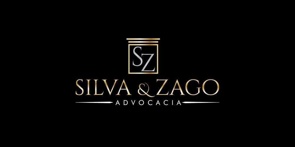 Silva & zago advocacia