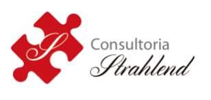 Strahlend consultoria