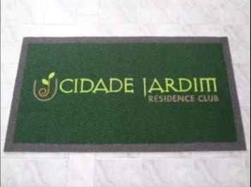 Tapetes personalizados litoral (011) 98647-8204   (011) 948863189