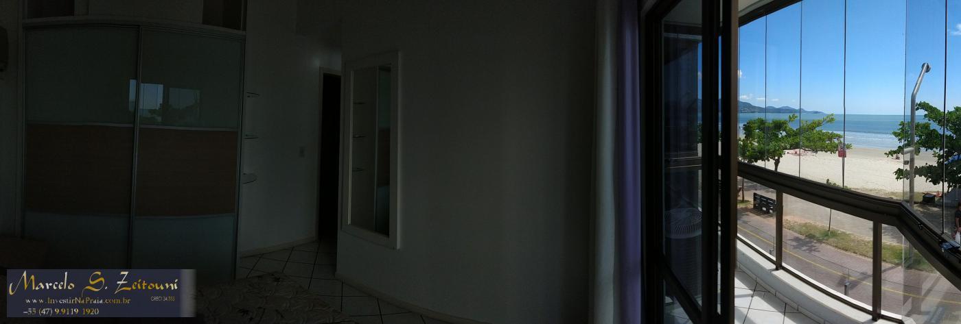 Apartamento com 3 Dormitórios para alugar, 130 m² por R$ 450,00