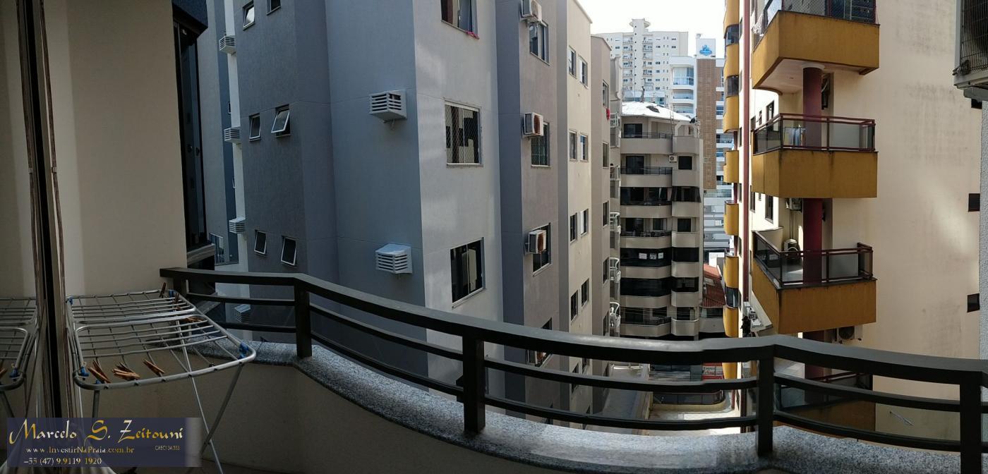Apartamento com 2 Dormitórios para alugar, 79 m² por R$ 250,00