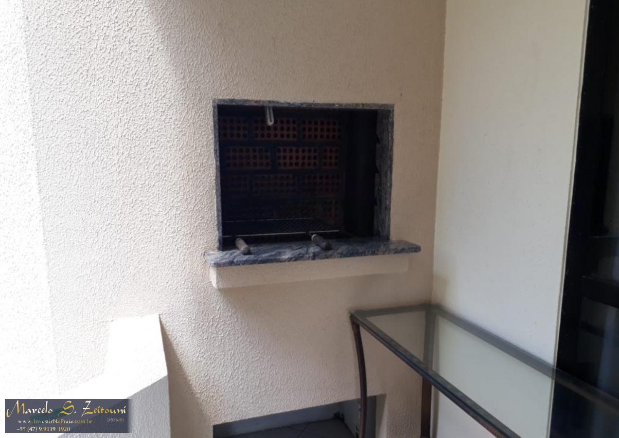 Apartamento com 2 Dormitórios para alugar, 89 m² por R$ 300,00