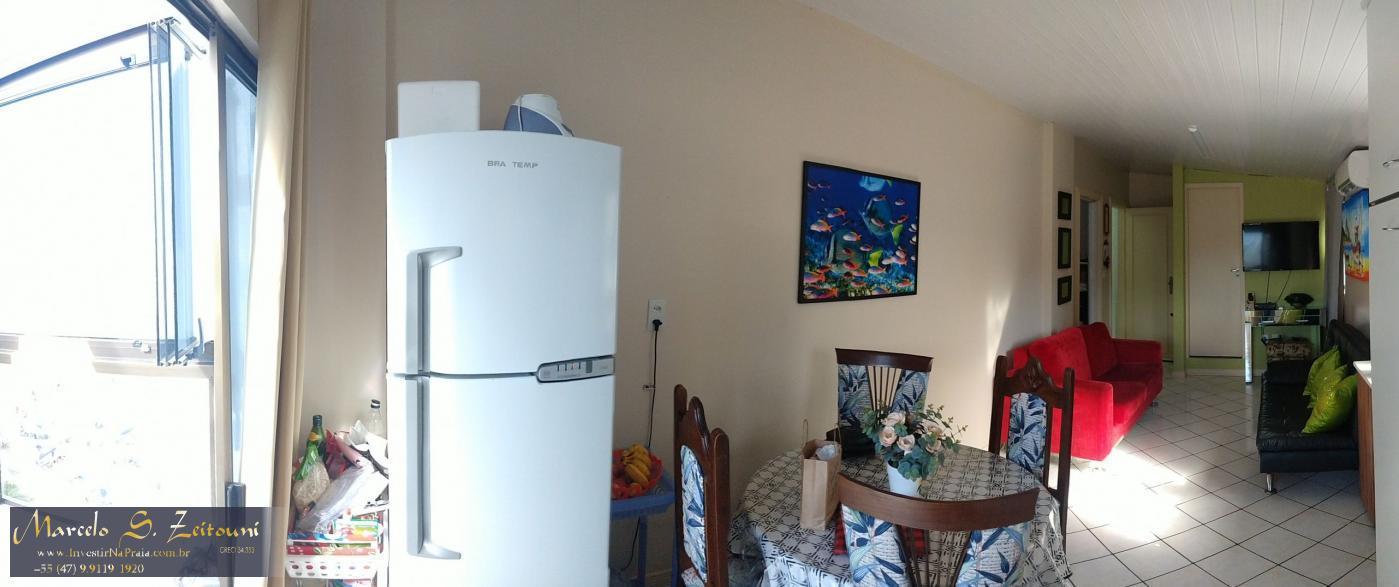 Apartamento com 1 Dormitórios para alugar, 50 m² por R$ 150,00
