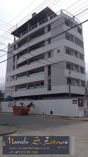 Apartamento com 2 Dormitórios à venda, 62 m² por R$ 480.000,00