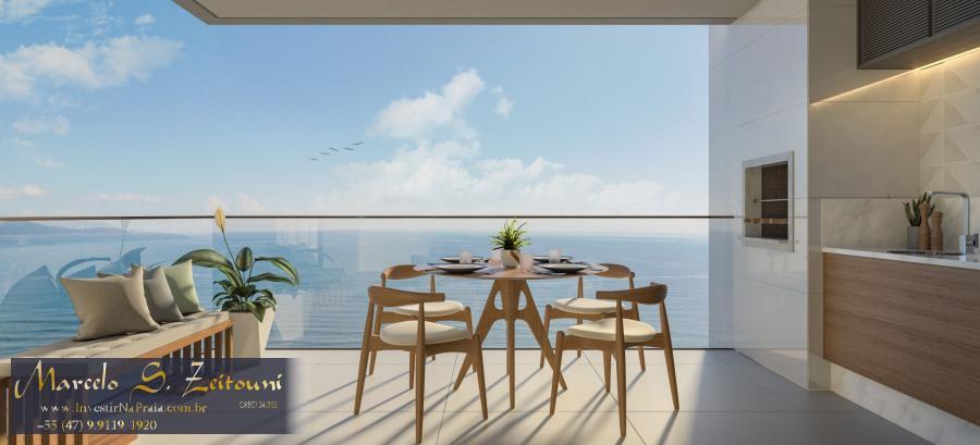 Apartamento com 4 Dormitórios à venda, 160 m² por R$ 1.299.000,00