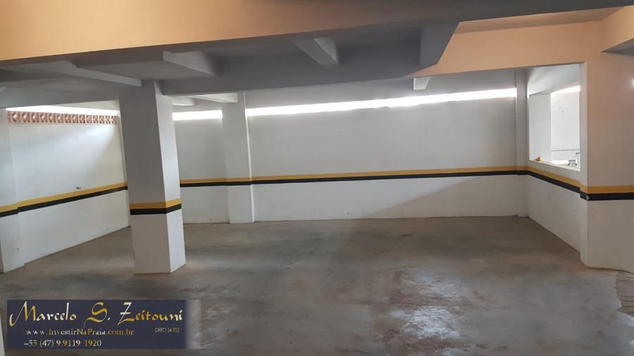 Apartamento com 2 Dormitórios à venda, 65 m² por R$ 299.000,00