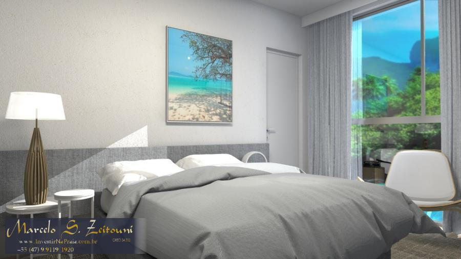 Apartamento com 2 Dormitórios à venda, 76 m² por R$ 479.000,00
