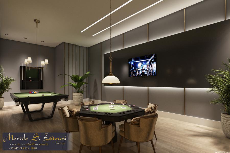 Apartamento com 2 Dormitórios à venda, 78 m² por R$ 490.000,00