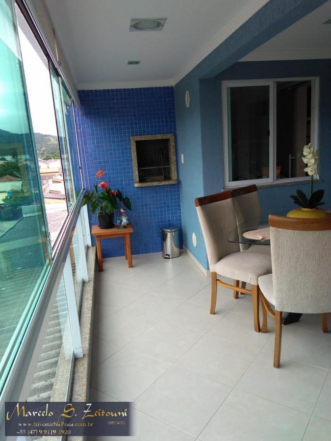 Apartamento com 2 Dormitórios à venda, 77 m² por R$ 495.000,00