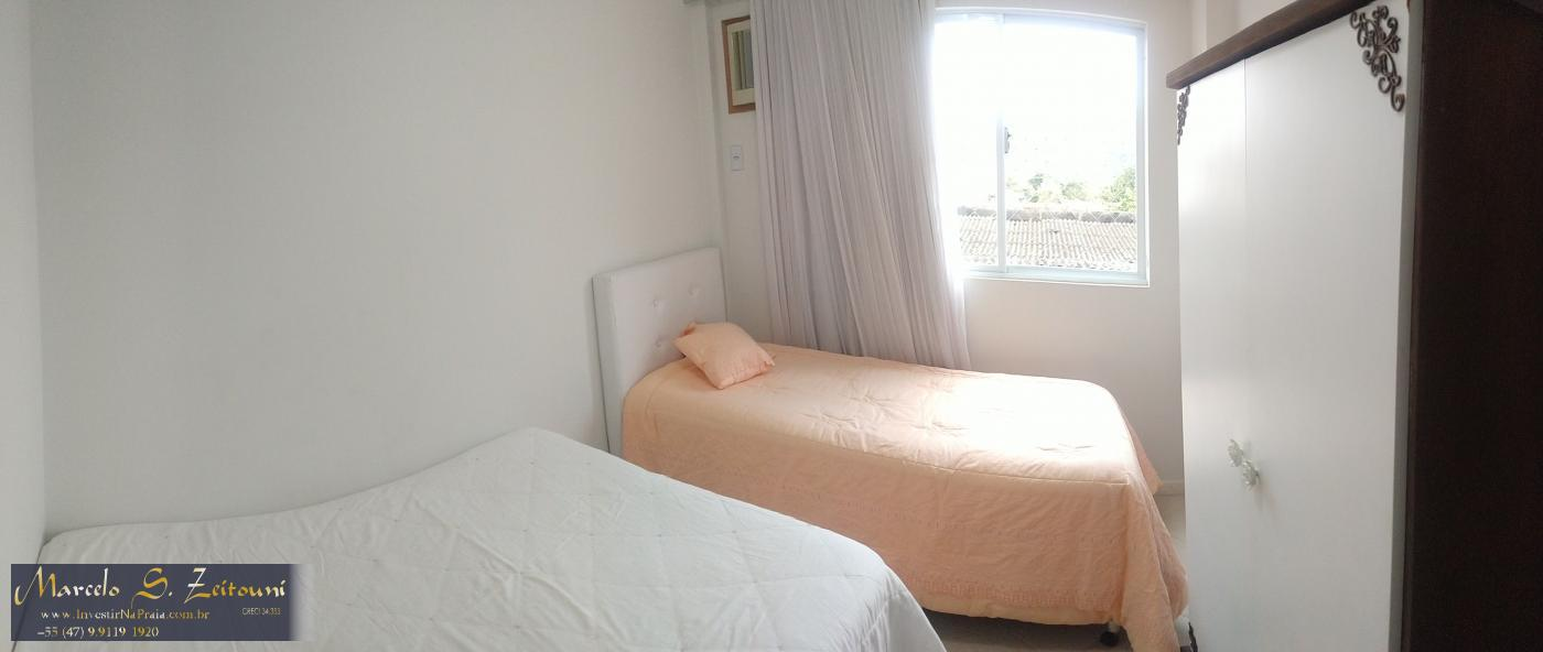 Apartamento com 3 Dormitórios à venda, 120 m² por R$ 850.000,00