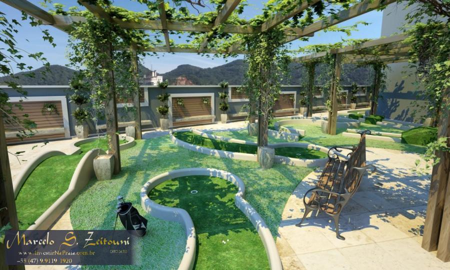 Apartamento com 3 Dormitórios à venda, 99 m² por R$ 1.200.000,00