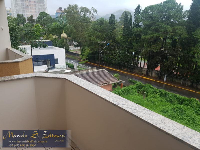Apartamento à venda  no Centro - Itapema, SC. Imóveis
