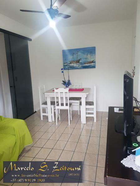 Apartamento com 2 Dormitórios à venda, 85 m² por R$ 335.000,00