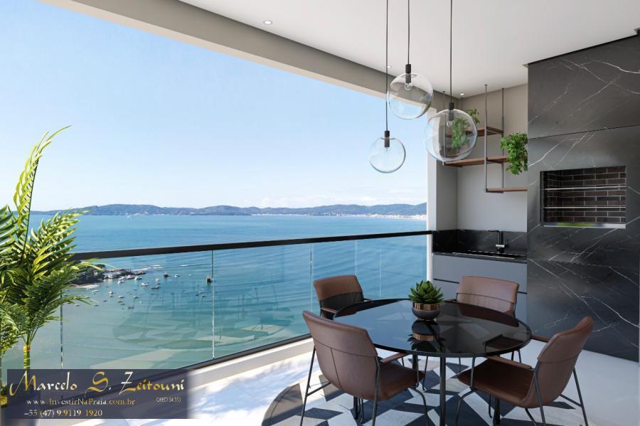 Apartamento à venda,  por R$ 803.829,00