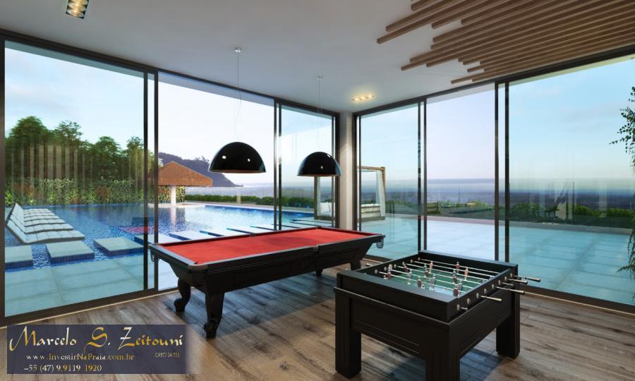 Apartamento com 1 Dormitórios à venda, 50 m² por R$ 78.250,00