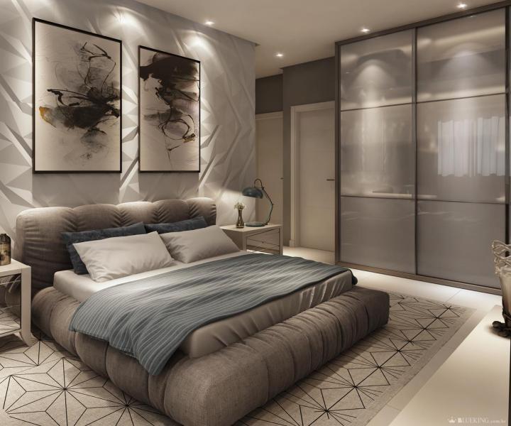 Apartamento com 3 Dormitórios à venda, 121 m² por R$ 804.000,00
