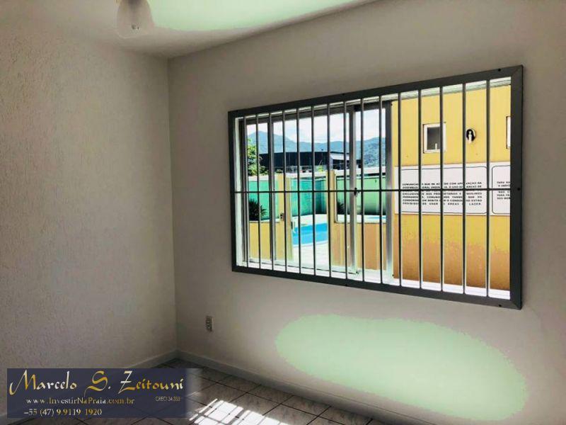 Apartamento com 2 Dormitórios à venda, 103 m² por R$ 350.000,00