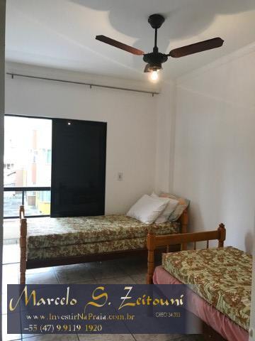 Apartamento com 2 Dormitórios à venda, 125 m² por R$ 450.000,00